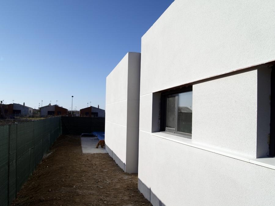 The cube ideas construcci n casas - Casas cube opiniones ...