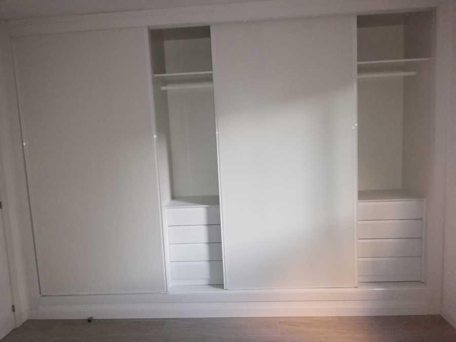 armario 3 puertas