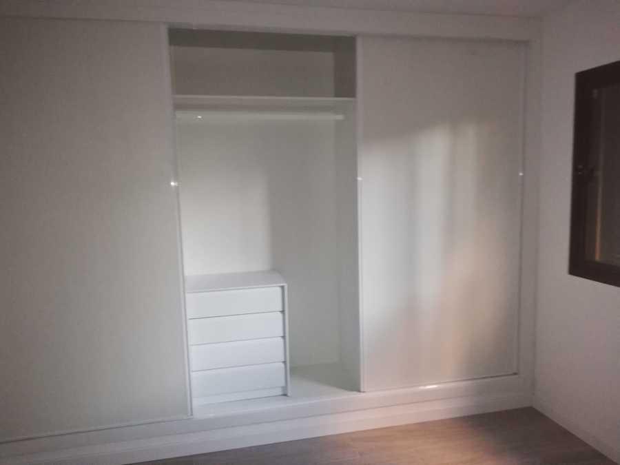 armario de 3 puertas