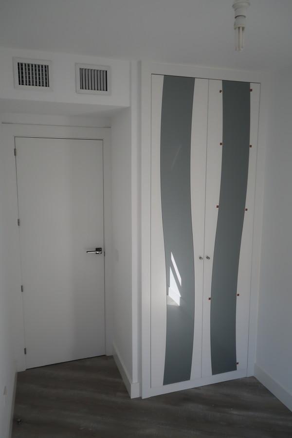 armario despacho
