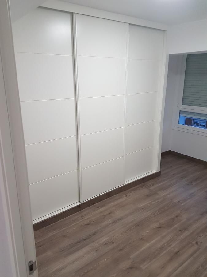 Armario dormitorio 2.