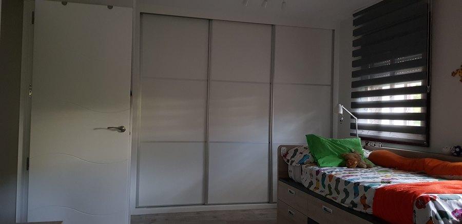 Armario habitación 2