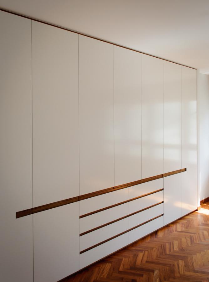 armario habitación grande