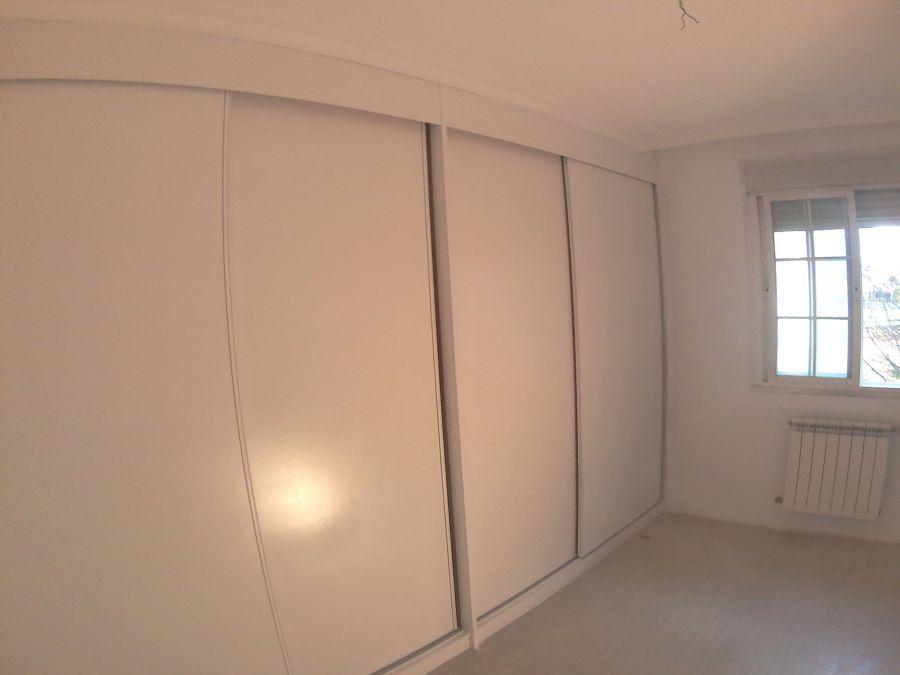 armario terminado