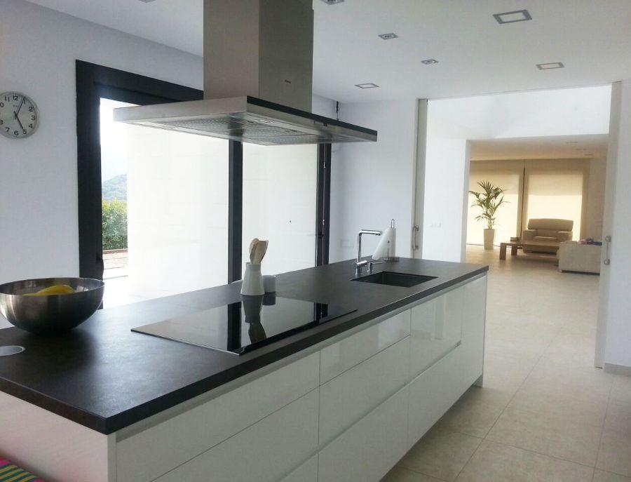 arqjm_conexión cocina-salón