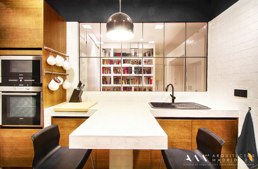 arquitectos-madrid-2-0-reforma-vivienda-en-madrid-01