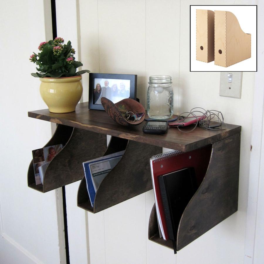los 19 mejores hacks de ikea ideas art culos decoraci n. Black Bedroom Furniture Sets. Home Design Ideas