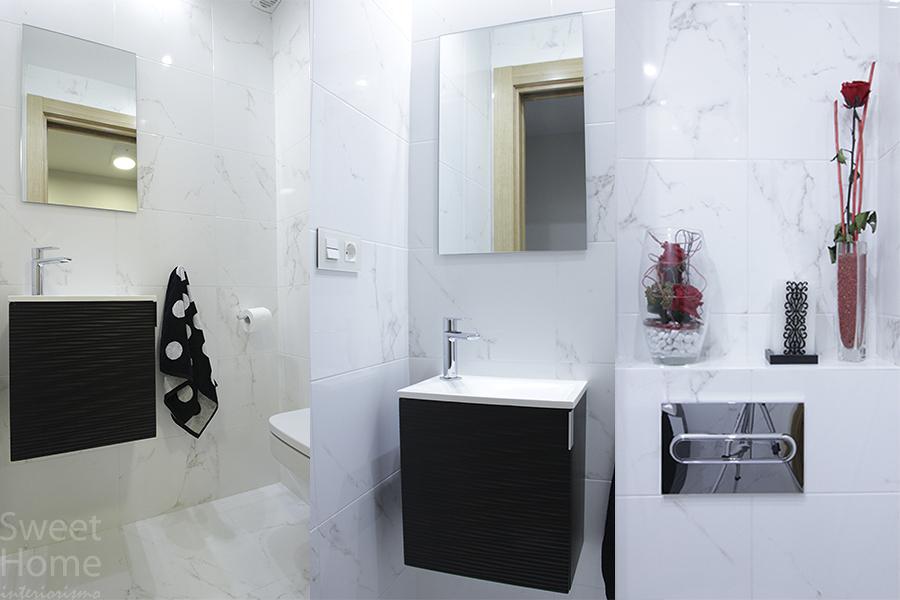 Foto: Aseo de Cortesía Nuevo de Sweet Home Interiorismo #843324 ...