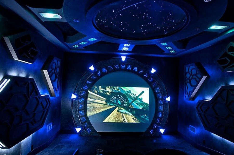 Atlantis-home-theater