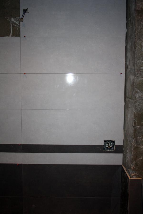azulejo pasta blanca rectificado