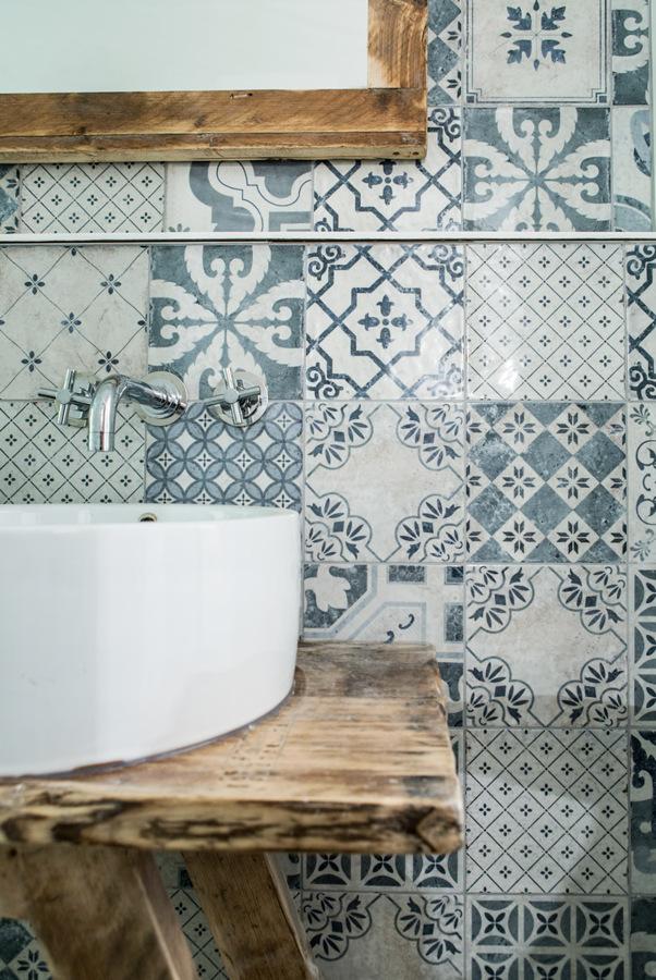 Baños Ideas Azulejos: quieres Reformar Tu Baño? Estos Son Mis Favoritos