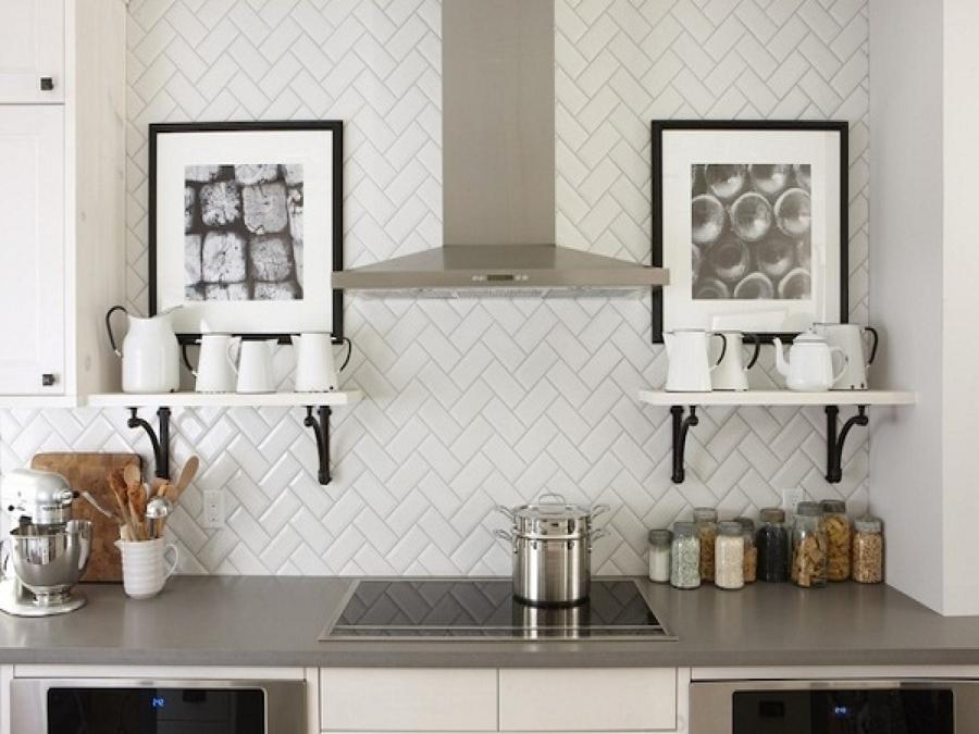 azulejos blancos azulejos blancos y madera azulejos para bao