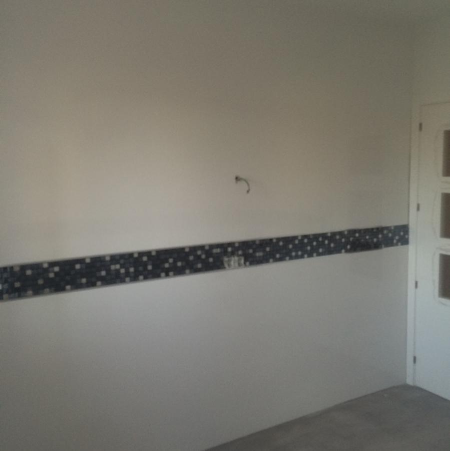 foto azulejos de cocina blanco brillo de pautalia