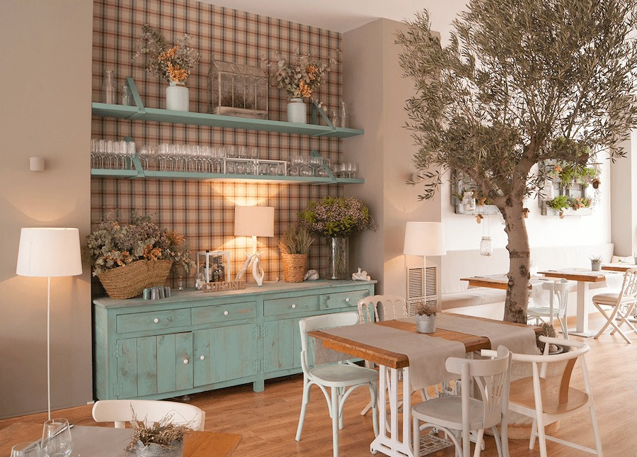 Bakery-food-Market-cocotte-and-co-Valencia-3