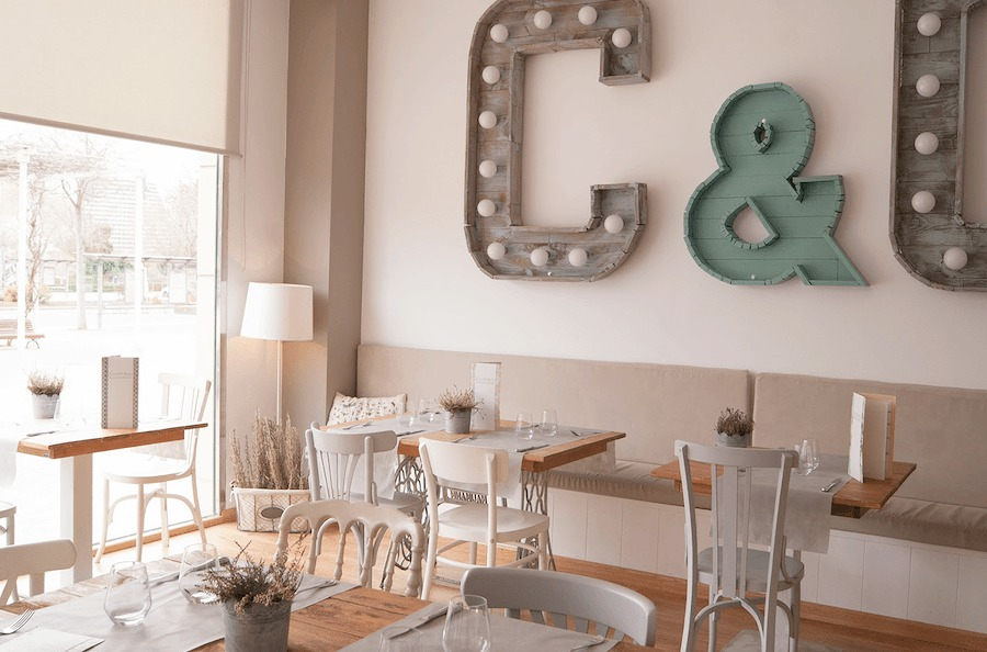 Bakery-food-Market-cocotte-and-co-Valencia