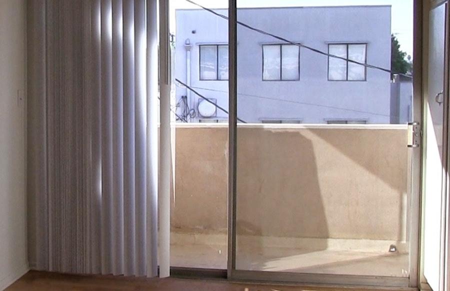 Foto balc n cerramiento de cobos 1512500 habitissimo - Cerramiento de balcon ...