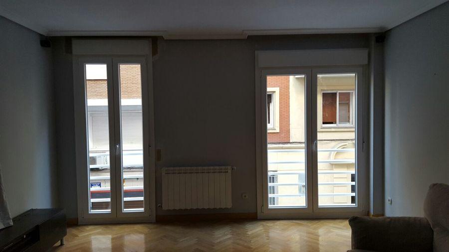 Balcones foto interior