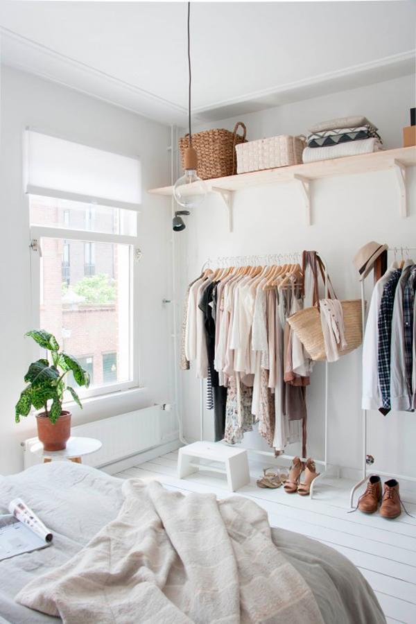 balda superior armario