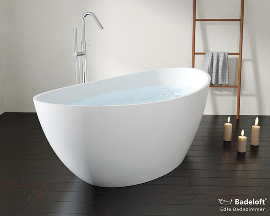 foto ba era exenta de badeloft 995574 habitissimo. Black Bedroom Furniture Sets. Home Design Ideas