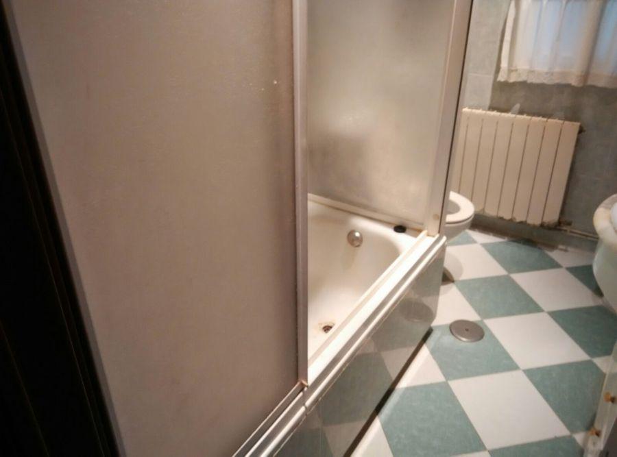 Cambio de ba era por plato de ducha reforma integral de - Cambio de banera por ducha madrid ...