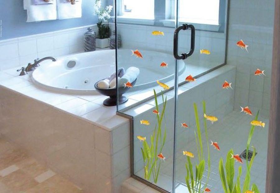 Reformas de Baño: Incluir Bañera y Ducha | Ideas Reformas Baños