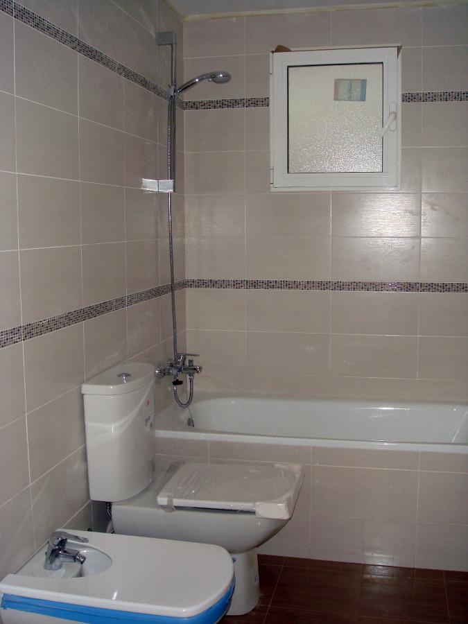 baño 1 (despues)