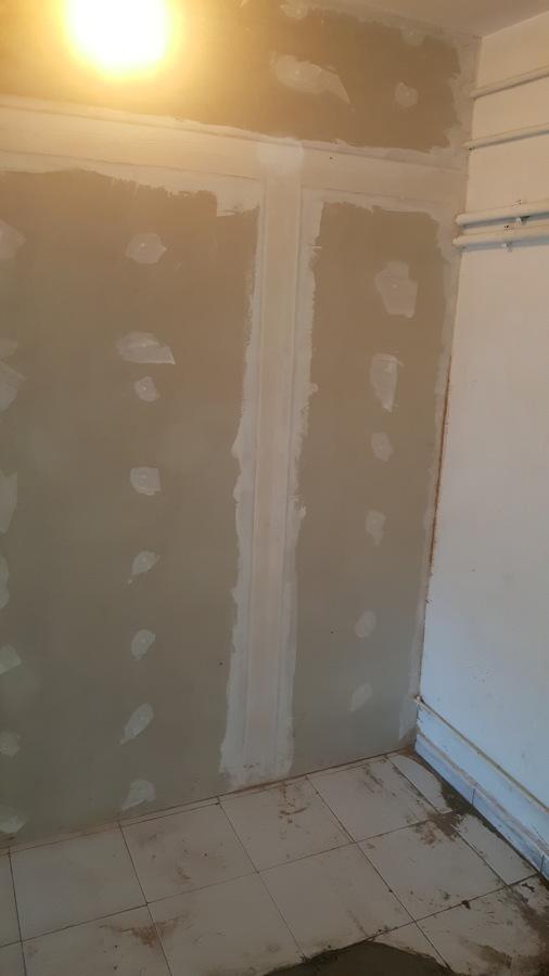 Construccion ba o nuevo ideas construcci n garajes for Presupuesto bano nuevo
