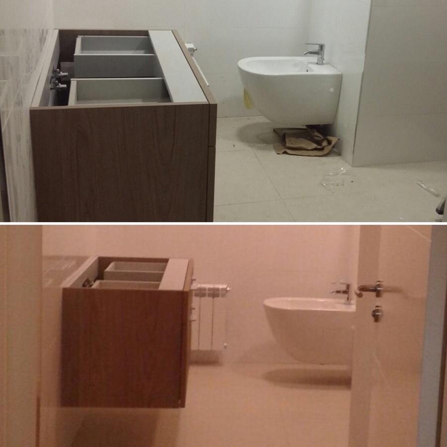Baño 1antes/desp