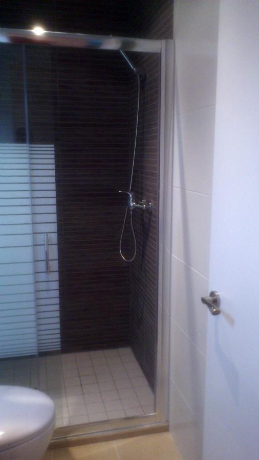 baño 1p