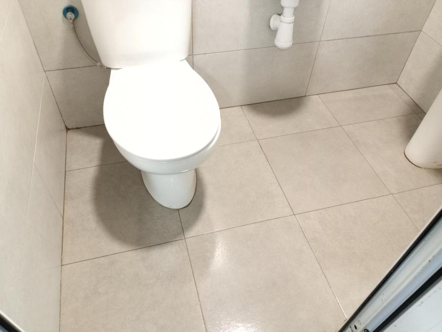 Baño 2 Despues.jpg