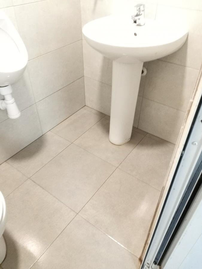 Baño 2 Despues (2).jpg