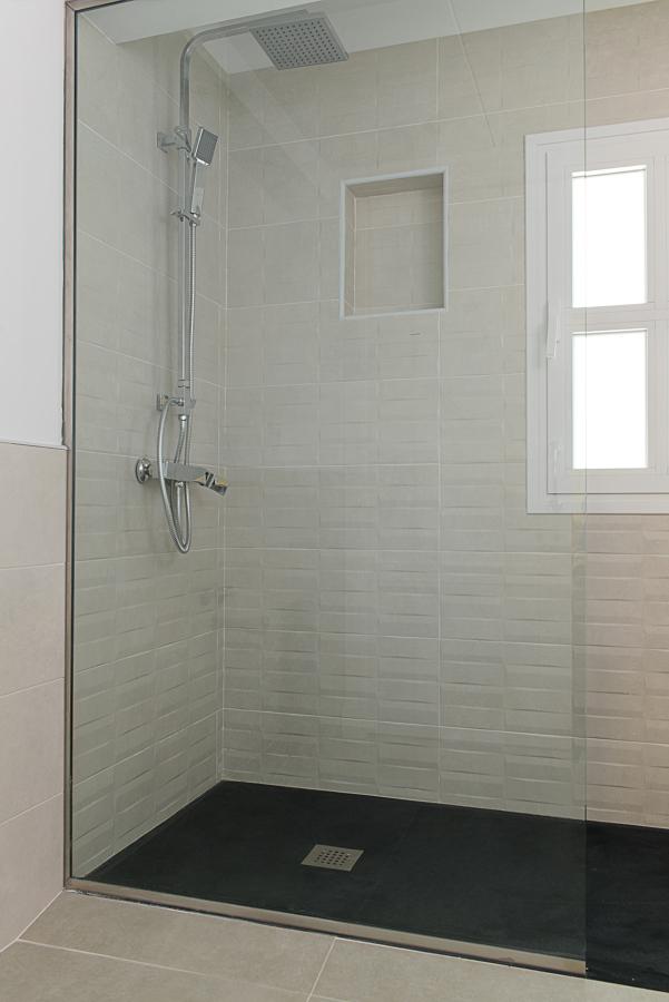 Baño 2 adaptado