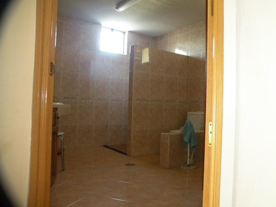 baño 2 antes de