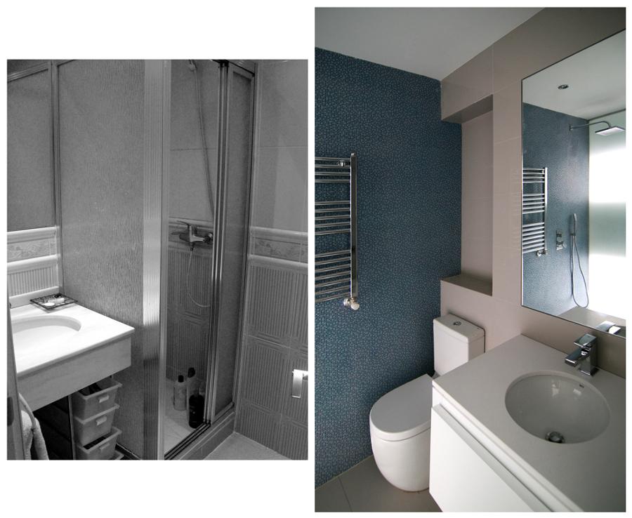 BAÑO 2_antes y después