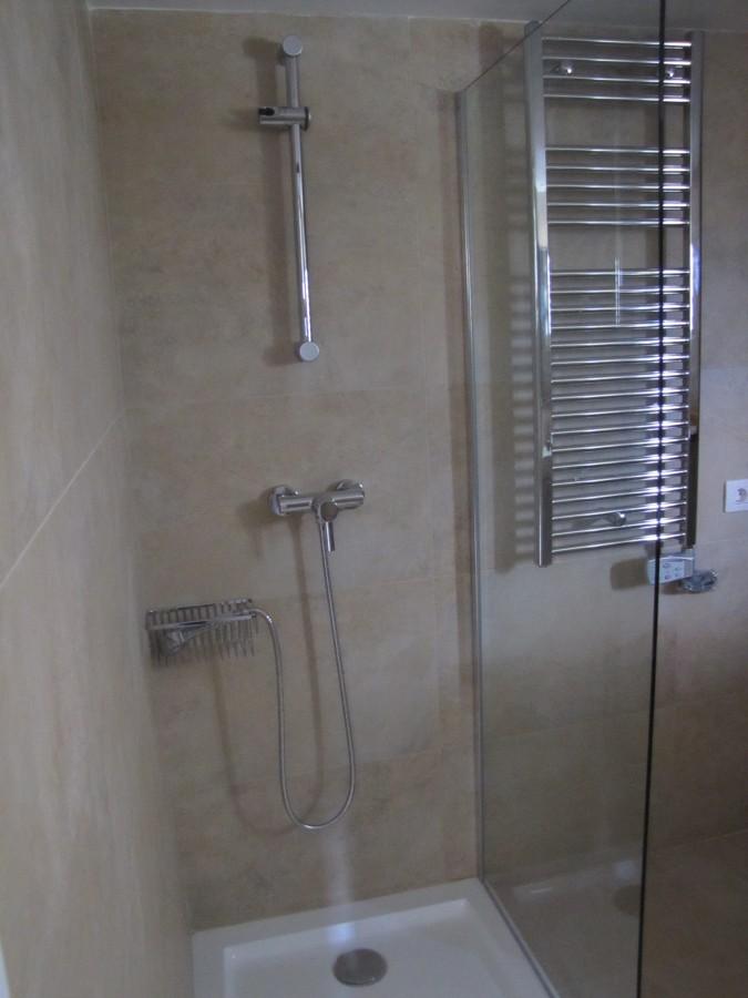 Baño 2 vista 1