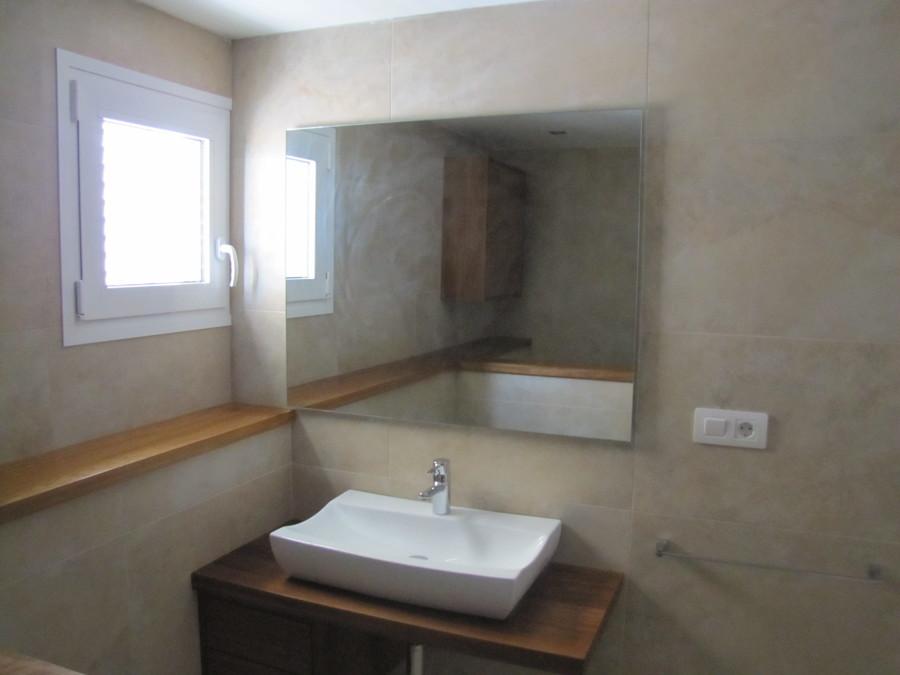 Baño 2 vista 4