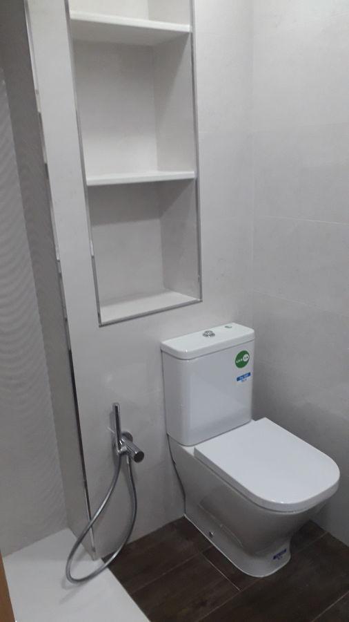 baño Ciudad fallera 1 .jpeg
