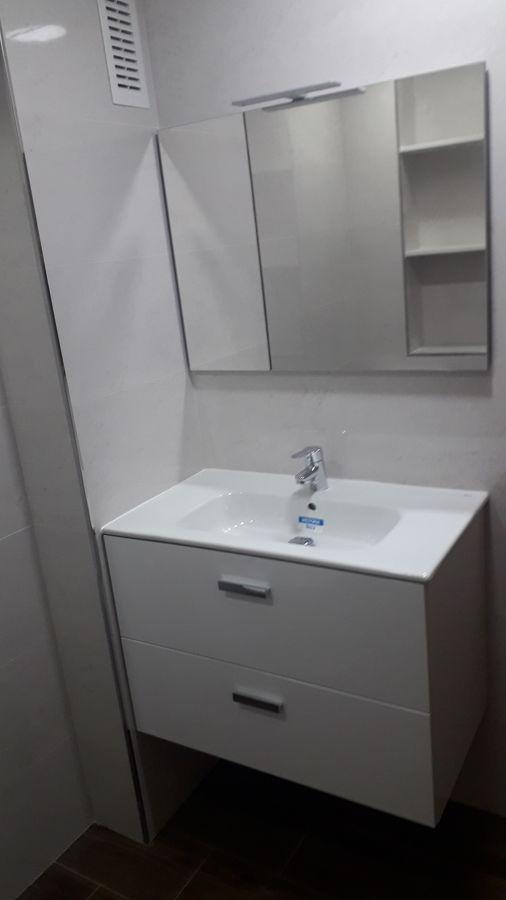 baño Ciudad fallera 2 .jpeg
