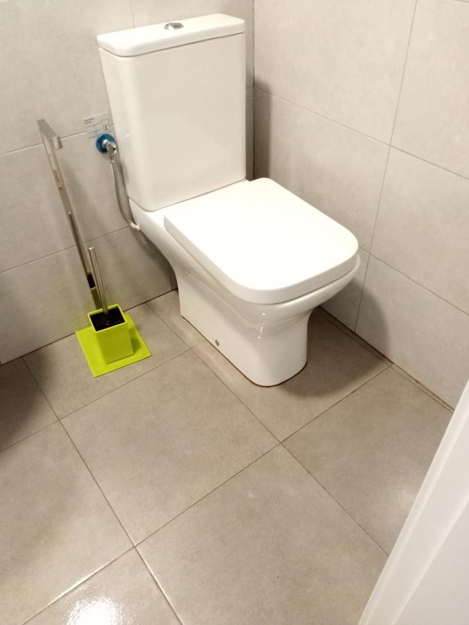 Baño 1 Despues (2).jpg