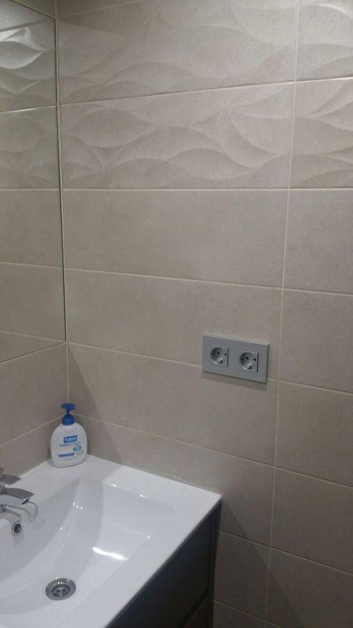 baño 3 detalle
