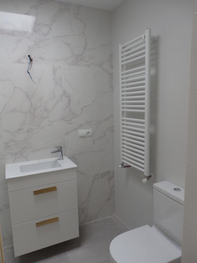 baño común 2