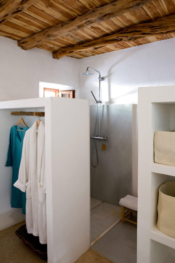 Como hacer un armario de madera fabulous beautiful finest - Como hacer un armario de pladur ...