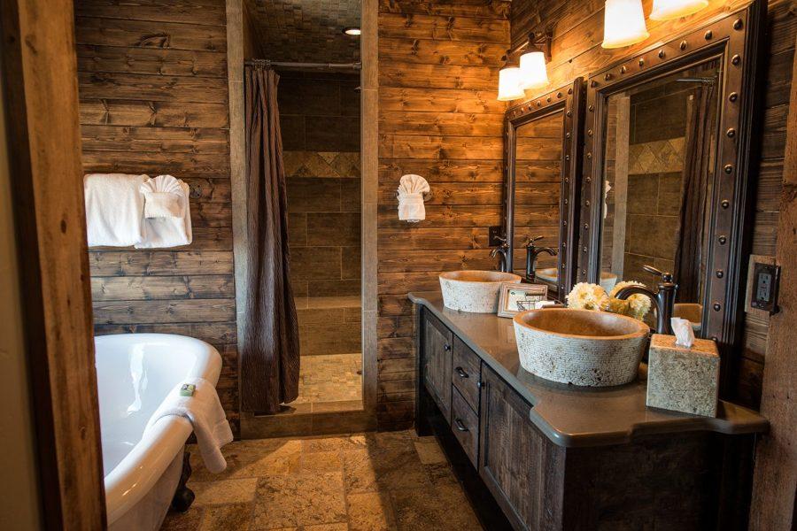 decorar lavabos redondos : decorar lavabos redondos:Lavabos de Piedra para Todos los Gustos y Estilos