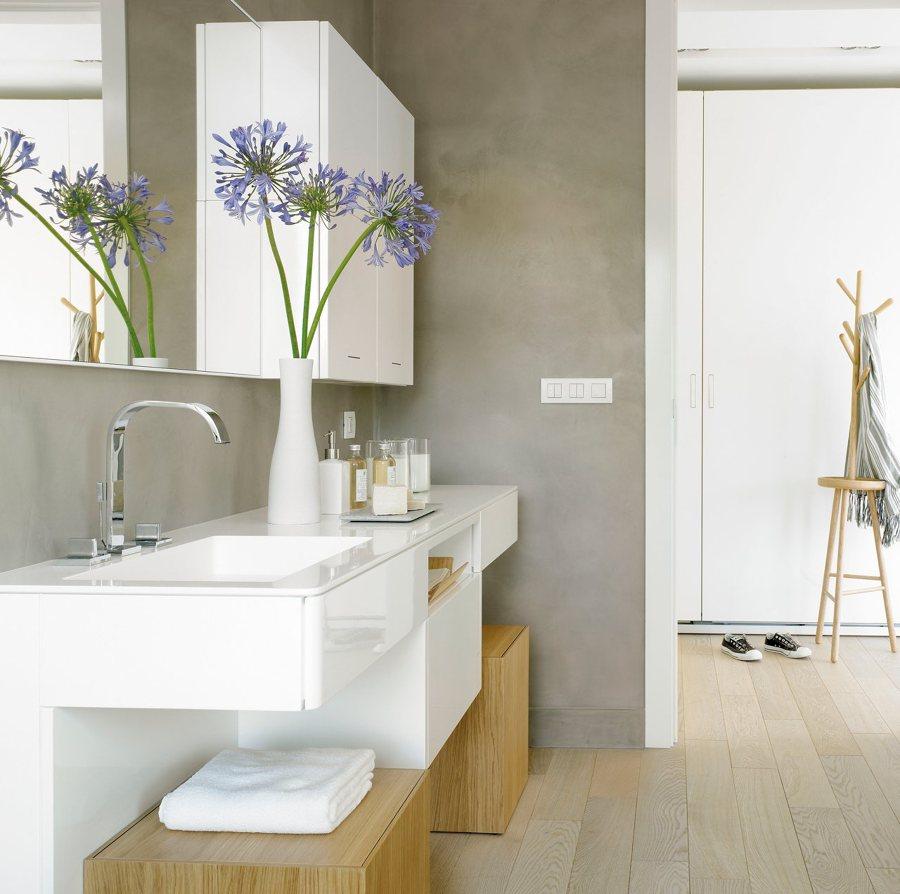 Estanteria Decorativa Habit Design