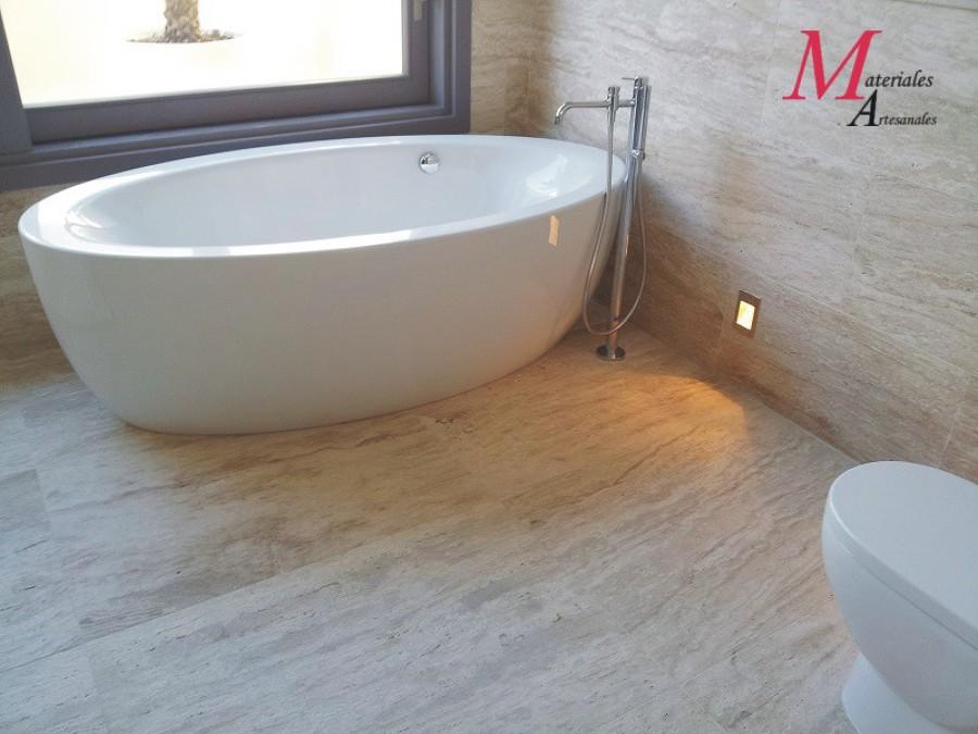 Pavimentos de m rmol ideas materiales construcci n for Materiales de construccion marmol