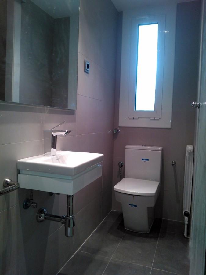 Ba o de cortes a ideas reformas ba os for Cuanto cuesta un lavabo