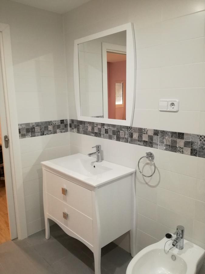 baño habitacion 1