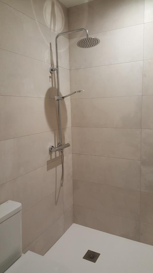 Baño II (2)