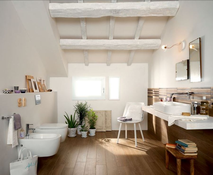 Azulejos Baño Limpiar:Cómo Limpiar Zonas Delicadas del Baño