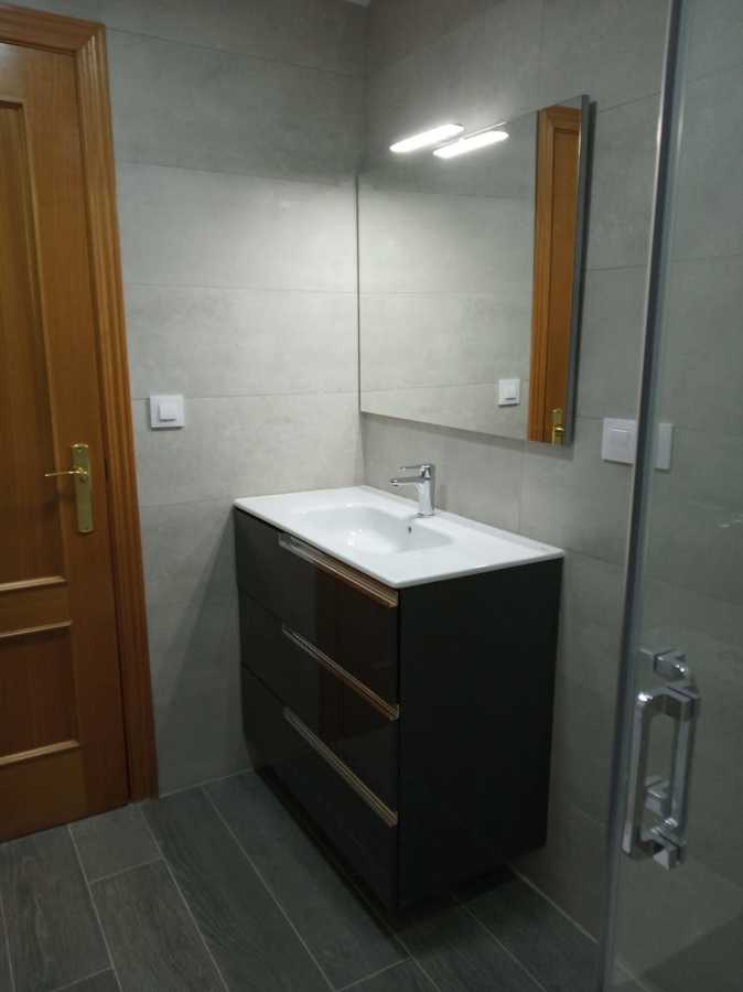 baño prinicipal 2.jpg
